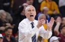 ASU Basketball: Four-star point guard Zaon Collins lists Sun Devils in top four