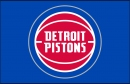 Report: Detroit Pistons poach Bucks' front office man to become assistant GM