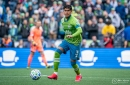 Breaking down the two big positional battles on Sounders defense
