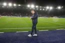 'It's over' - Aston Villa suffer relegation hammer blow