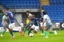 Cardiff City player ratings as the reliable Bacuna and Nelson have rare off days