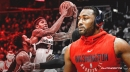 John Wall happy 'not being on the ball 24/7' due to Bradley Beal's emergence