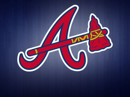 Report: Atlanta Braves discussing elimination of 'Tomahawk Chop'