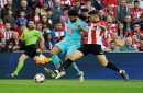 Arsenal considering Unai Nunez swoop?