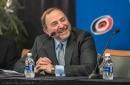 SB Nation Reacts: Gary Bettman's popularity surges