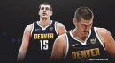 Nikola Jokic misses flight to Orlando despite negative COVID-19 test