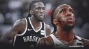Nets' Taurean Prince tests positive for COVID-19, will sit out the NBA's restart in Orlando