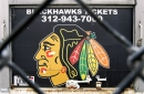 Blackhawks stand by name, commit to 'expand awareness' on Indigenous contributions
