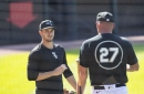 3 takeaways from Chicago White Sox camp, including the pitching depth impressing Gio Gonzalez and no issues so far with COVID-19 testing
