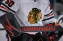 Blackhawks to keep name, Native American logo