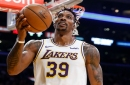 Dwight Howard to play in Orlando, donate wages to 'Breathe Again' project