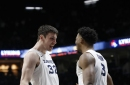 Player review: Zach Freemantle showed up ready to go for Xavier
