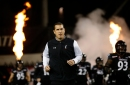 CBS Sports' Dodd: UC's Luke Fickell among 24 'untouchable' college football coaches in FBS