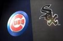 Chicago Cubs vs. Chicago White Sox simulated game, Wednesday 7/8, 3 p.m. CT