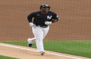 Versatility will be the key for Miguel Andujar in Yankees' 60-game season
