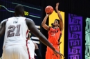 House of 'Paign knocks off top-seeded Carmen's Crew, clinch quarterfinals berth