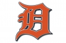 Detroit Tigers sign two free-agent RHPs, including former Red Sox draft pick