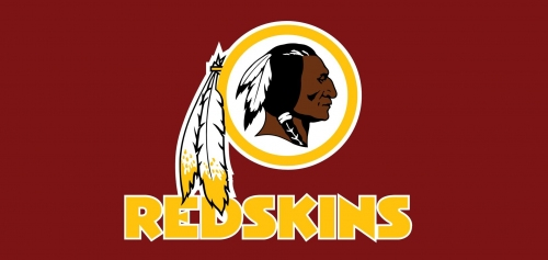 Amazon pulls all Washington Redskins merchandise from website