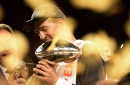 Peyton Manning, who retired in 2016, tops NFLPA's list of marketing and royalty earners