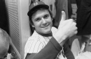 Famous Mets rallying cry started with a 'pissed off' boss