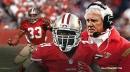 3 best running backs in San Francisco 49ers history