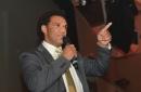 'True view' - Don Goodman punditry sends West Brom fans into meltdown