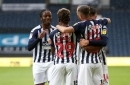 West Brom could face Liverpool in Community Shield - reports