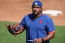 Mets Morning News for July 9, 2020