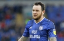 Cardiff boss Neil Harris explains Lee Tomlin's 'complex situation'