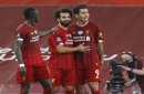 Preview: Liverpool vs. Burnley - prediction, team news, lineups
