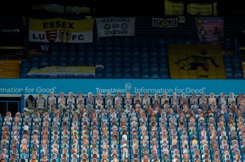 Leeds United vs Stoke City Live: Team news and match updates