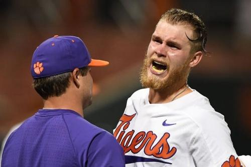 Snake Bytes 7/9: So Thirsty (for Baseball)