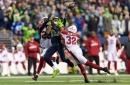 2020 NFC West Defenses: Paper Grades