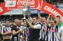 Albion 2008 v Albion 2020 and Tony Mowbray's brilliant prediction