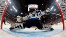 Phase 3 Training Camp Preview: Can Jets' Hellebuyck recapture Vezina form?