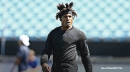 Cam Newton's Patriots contract with new details revealed