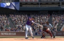 WATCH: Rockies vs. Brewers in MLB The Show 20 simulation, July 9, 2020