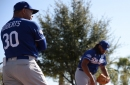 Dodgers Summer Camp: Dave Roberts Refutes Kenley Jansen Rumor; Tony Gonsolin Reports