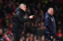 Aston Villa vs Man Utd: How to watch, TV channel and live stream info