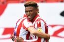 'The sooner, the better' - Pundit's advice for Stoke City star