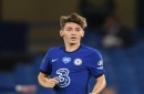 Billy Gilmour injury: Chelsea suffer setback as Scottish midfielder set to miss Sheffield United match