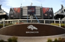 Broncos sign partnership with BetMGM; deal includes betting lounge at Mile High