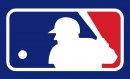 MLB announces date for Opening Day 2021