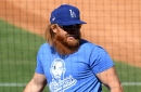 Dodgers News: Justin Turner Concerned With Accuracy Of Saliva Tests