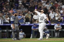 Rockies release 2021 schedule, will open season at Coors Field for first time in a decade