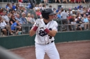 Batter up! Morris duo ready to play in Somerset Patriots summer baseball series