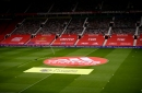 UEFA confirm venue for Man United vs LASK Linz Europa League second leg
