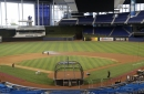 Marlins announce 2021 schedule, offer hope of some baseball normalcy