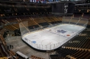 NHL teams look to take necessary precaution ahead of training camps
