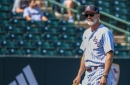 Incoming Devils: Looking at baseball's 2020 recruiting class